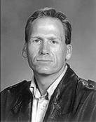 Randall C. Beaird