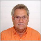Frank Eberhart