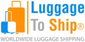 Luggage To Ship