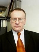 Norbert Schaepe Consulting