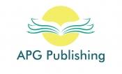 APG Publishing