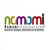Namami Inc