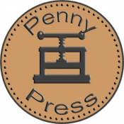 Penny Press Ltd