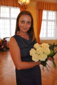 Gabriela Čanigová