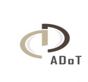 ADoT Publishing Services
