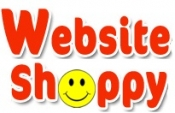 websiteshoppy