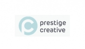 Prestige Creative