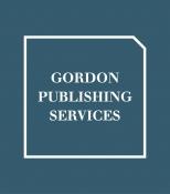 Michael S. Gordon c/o Gordon Publishing Services