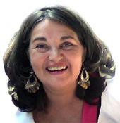 Tina Pisco