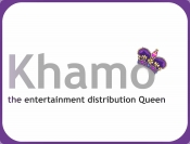 khamo data solutions