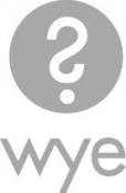 WYE Publishing