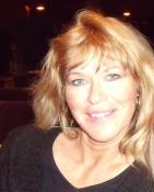 Dianne Greenlay