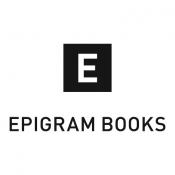Epigram Books Pte Ltd