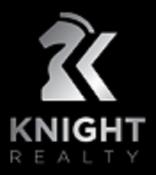 knight Realty
