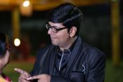 Vishal Thakkar