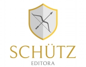 Editora Schütz Ltda