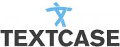 Textcase