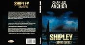 Charles Anchor