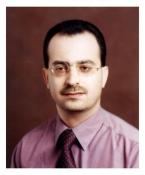 Ibrahim Alghamri