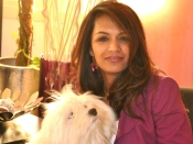 Deeba Salim Irfan