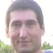 Roy Dias