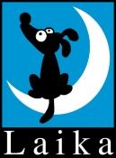 Laika Yayıncılık  Dağıtım Pazarlama Tic. Ltd.