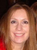 Tamara Pitelen
