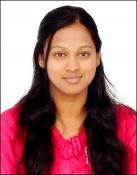 K Adishesha / Harshini Kumar