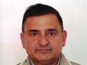 Nirmal Rimal
