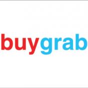Buygrab