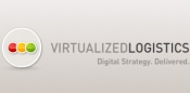 Virtualized Logistics