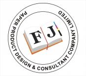 F&J Paper Product Design & Consulant Co Ltd