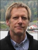 Karl Meade