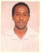 Tesfay Gebrehiwet Entehabu