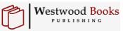 Westwood Books Publishing