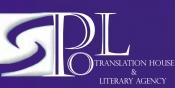 Pol Literary & Translation Agency