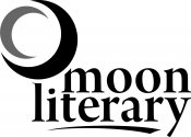 Moon Literary