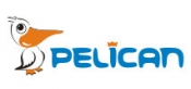 Children's Publisher Pelican (FACTOR Incorp.)