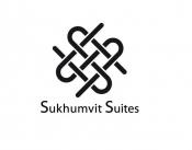 Sukhumvit Suites