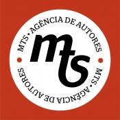 MTS agência de autores