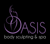 Oasis Body Sculpting & Spa