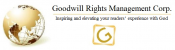 Goodwill Rights Management Corp