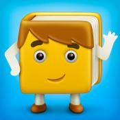 Kinderbook LLC