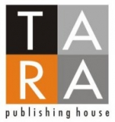 TARA Publishing ltd