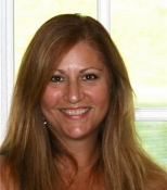 Lynne Consstantine