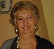 Vicenta María Márquez de la Plata