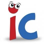 iCharacter Ltd.