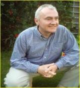 Philip Christie