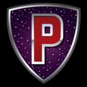 Parvus Press LLC