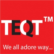 TEQT INDIA